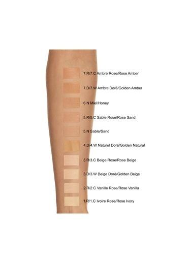 L'Oréal Paris Fondöten - True Match Foundation 2R Rose Vanilla 30 Ml 3600522862482 Fp230Ak2T_Fg Ten